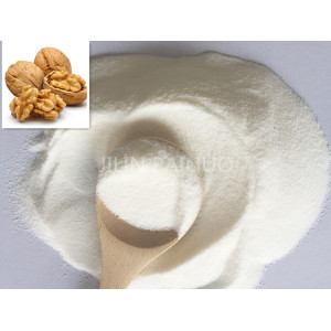 Omega 3 Walnut Oil Powder With Microencapsulation