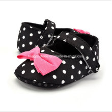 Baby Soft Bottom Indoor Kleinkind Schuhe 05