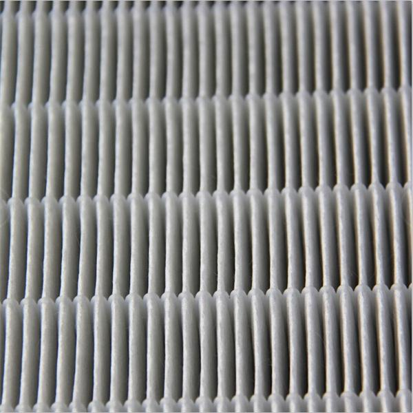 Hvac Pleated Air Filters Wholesale