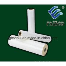 OPP Thermal Film with EVA Glue for Hot Laminating (FSEKO-1512)