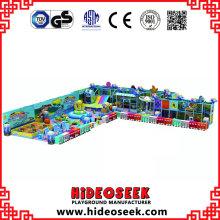 Sea Style Indoor-Unterhaltungsgeräte für Kinder