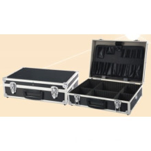Black ABS Tool Case (HT-230)