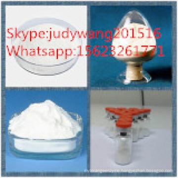 Good Quality 99% Diclofenac Diethylamine CAS: 78213-16-8