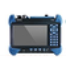 Módulo OTDR EXFO FTB-1-720-023B, OTDR 850/1300/1310 / 1550nm, 26/25/35 / 32dB