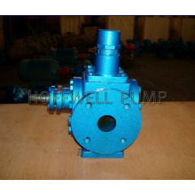 CE Approved YCB1.0 Fuel Oil Gear Pump