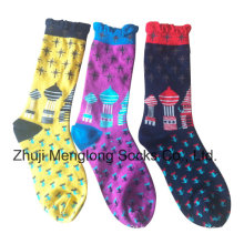 Good Quality Children Cotton Socks