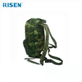 Hot Sales outdoor,military,hiking,camo,camping canvas backpack,waterproof rucksack