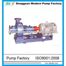 LXLZ series pulp pump manufacturer,paper pulp pump
