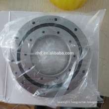 RU85 bearing rich stock RU85UUCCO cross roller bearing