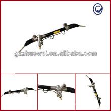 Después de 2006-2009 Año Steering Gear & Power Steering Gear Caja Para Toyota Camry 44200-06320