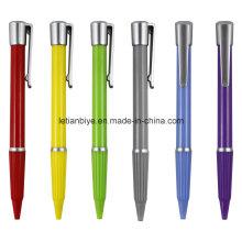 Nice Gift Pen Promotion Item (LT-C655)