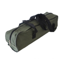 Fashion Durable Professional Fishing Bag at Cheap Price