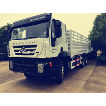 Iveco Genlyon 6X4 30ton LKW zum Verkauf LKW LKW