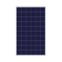 High conversion effciency polycrystalline 60cells 275w-285w PHOTOVOLTAIC SOLAR PANEL