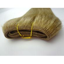 6a virgin hair virgin raw unprocesse virgin indian hair weaving natural indian hair