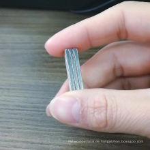 Klebestreifen N52 Neodym Magnete