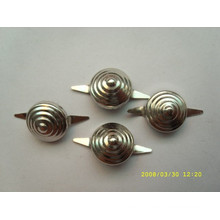 Wholesale colorful metal cotter pin with factory price