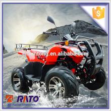 Envío automático ATV150 del gas del RATO del surtidor chino del oro de la marca de fábrica para la venta