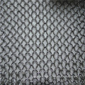 Stainless steel disch scrubber / Cast iron cleaner