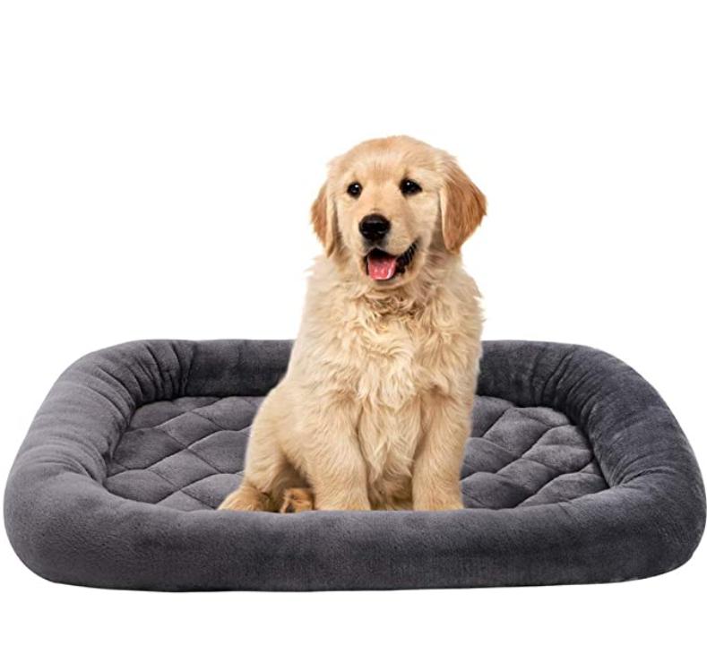 All Season Pet Bed