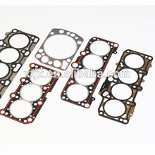 high quality valve cover gasket for cars