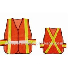 SAFETY VEST Y-7119-A