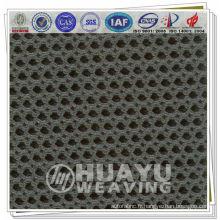 YD-0060,3d tissu à maille d'air pour sacs de sport