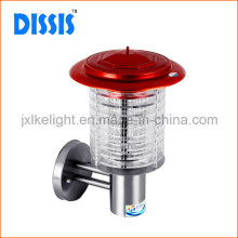 Стиль настенный светильник высокой эффективности 220V мух и Комаров зрелище