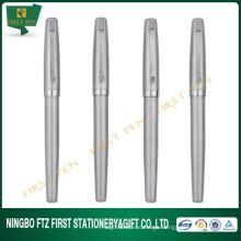 Primero Y420 buena calidad Metal Roller bolígrafo Oficina Regalos OEM Service