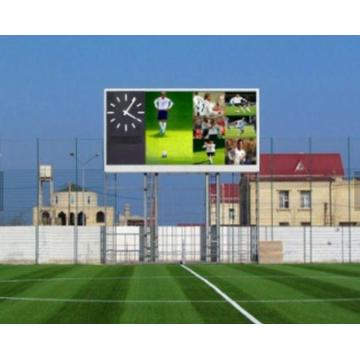 Outdoor Large Sport Stadium P16 Led Screen Display