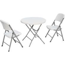 Круглый стол 80 см