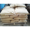 activated alumina silica gel desiccant for adsorption dryer