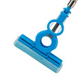 Wholesale Household Pva Mop with Stainless Steel Pole