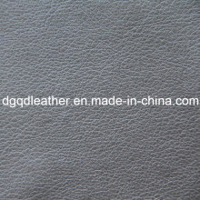 De-90 with Strong Tearing Resistance Furniture PVC Leather (QDL-515130)