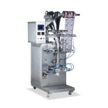 Machine à emballer de lait et de poudre de café (machine de pression d'air)