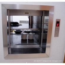 Shandong FUJI Zy Small Service Elevator