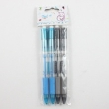 4PCS Cool Mechanical Pencils