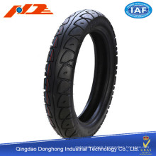 High Quality Motorcycle Tire 3.00-17 off Road 6pr/8pr Fashion Pattern