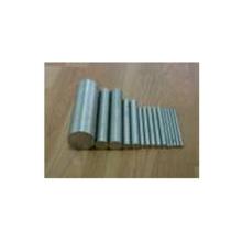 Astmb348 varilla de aleación de alta calidad