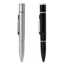 Metal Ballpoint Pen USB For Students And Teachers