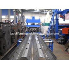 Guardrail usado para venda