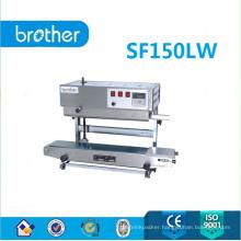 Multi-Functional Film Sealer Vertical Model