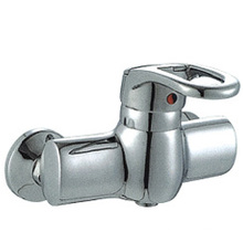 Смеситель для ванны (ZR8015-4)