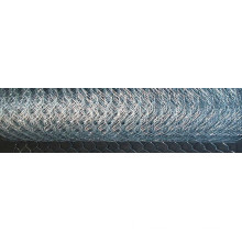 Good Fish Cage Hexagonal Wire Mesh Factory