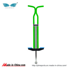 Good Quality Adults Pogo Stick for Sale (ES-P006)