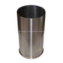 VG1500010344 61500010344 VG1540010006 Doublure de cylindre
