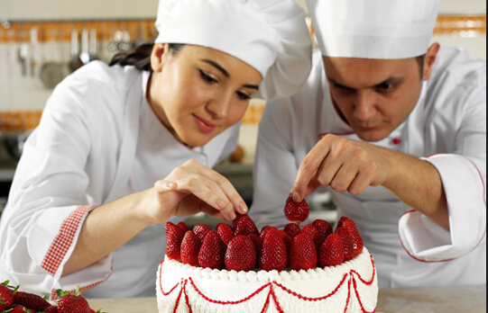 Good Cake Decorating-1