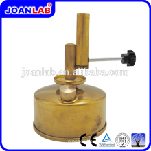 JOAN laboratory alcohol blast burner manufacturer