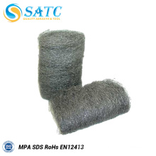 professical steel wool for cleaning industry machine,stainless steel wire wool,steel wool roll