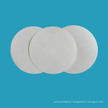 0.22 Micron PTFE Filter Membrane For Water Treatment